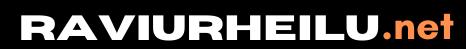 Raviurheilu.net